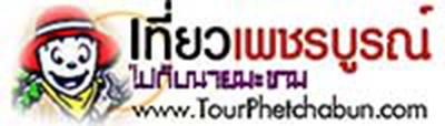 logo-tour400